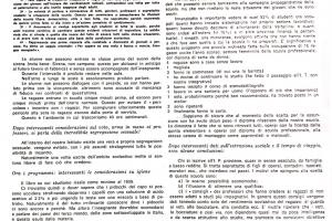 Documenti IPIA