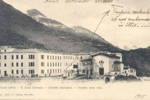 Documenti Liceo Classico e Scientifico