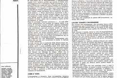 articolo_periti1