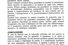 articolo_periti2