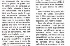 articolo_lettera