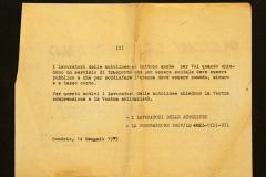 Volantino-lavoratori-Autolinee-1975