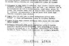 Collettivo Lenin