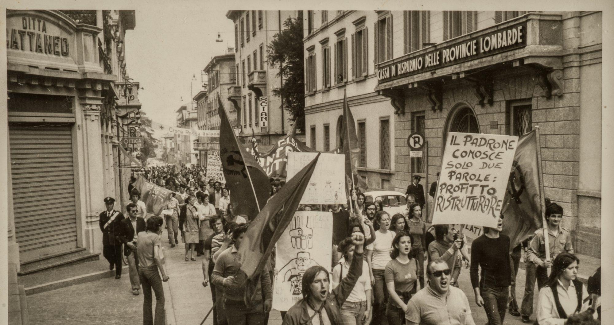 Archivio 68 Sondrio
